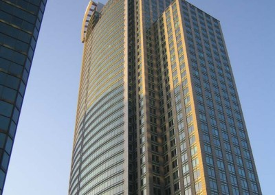 1250RenéLévesque (IBM Tower)
