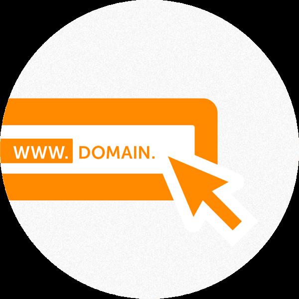 enregister un nom de domaine, nom de domaine, noms des domaines